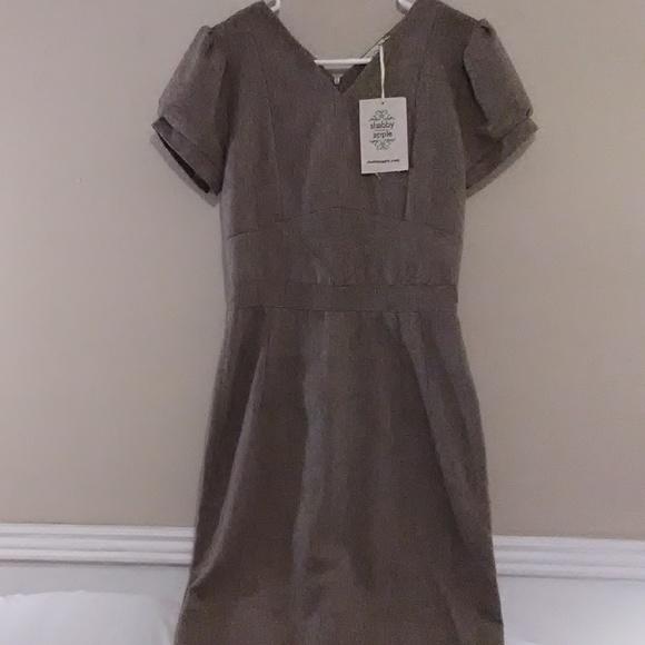 Shabby Apple Dresses & Skirts - Shabby Apple Dress